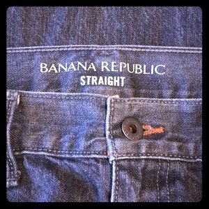 Banana Republic Men's 👖